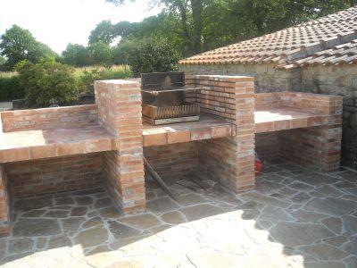 briques anciennes briquettes anciennes carreaux ancien pour parement r f 104 cliquer 2 fois de. Black Bedroom Furniture Sets. Home Design Ideas