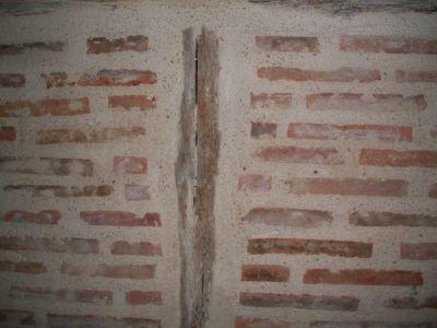 briques anciennes briquettes anciennes carreaux ancien pour parement ref 101 brique de. Black Bedroom Furniture Sets. Home Design Ideas
